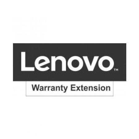 635390 - Lenovo rozšíření záruky ThinkPad YOGA/X1/P 4r on-site NBD + 4r ADP (z 3r on-site) - 5PS0E97251